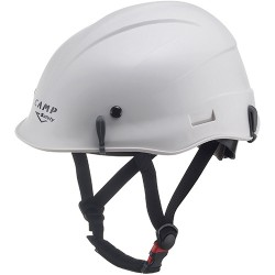 SKYLOR PLUS - Casco Tg 55-62