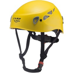 SILVER STAR WORK - Casco Tg 52-61 EN 397