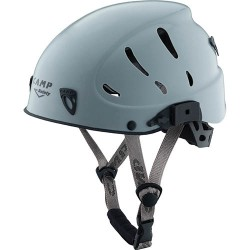 ARMOUR WORK - Casco Tg 52-62 EN 12492 + EN 397
