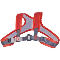 AIR RESCUE EVO CHEST - Imbracatura Soccorso pettorale 298202