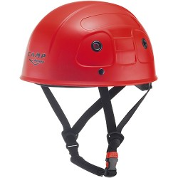 SAFETY STAR - Casco Tg 53-61 EN 397 + LD