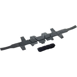 Kit imbottiture in espanso Ares-Ares Air 074507