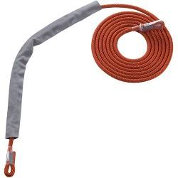 Ricambio corda Druid Lanyard 20970201