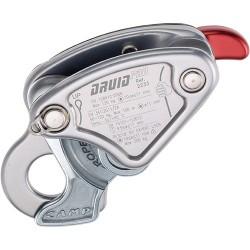 DRUID PRO - Discensore 2233