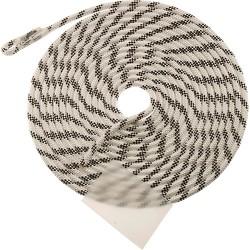 Ricambio corda Blin Kit 25650101