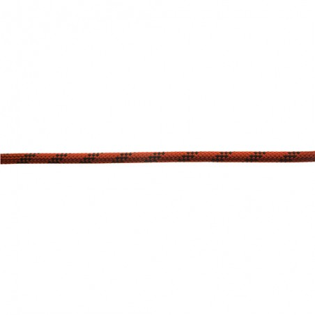 IRIDIUM 10.5 mm - Corda semi-statica 2810