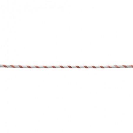 LITHIUM 10.5 mm HEATCORE - Corda semi-statica 0809