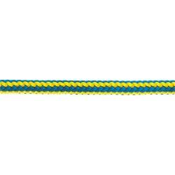 ROOL 12 - Corda semi-statica 0812