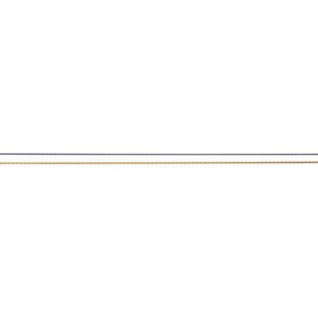 Cordino 2 mm 0817