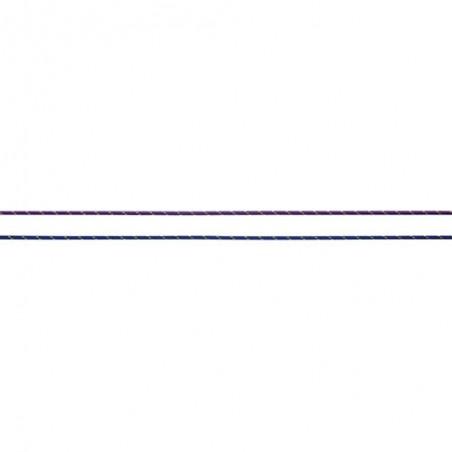 Cordino 5 mm 0823
