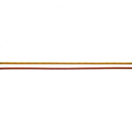 Cordino 8 mm 0826