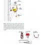 Kit Piloni e Strutture Industriali Tipo 1
