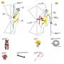Kit Piloni e Strutture Industriali Tipo 4